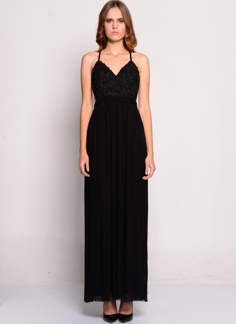 Kadın Rare London Elbise